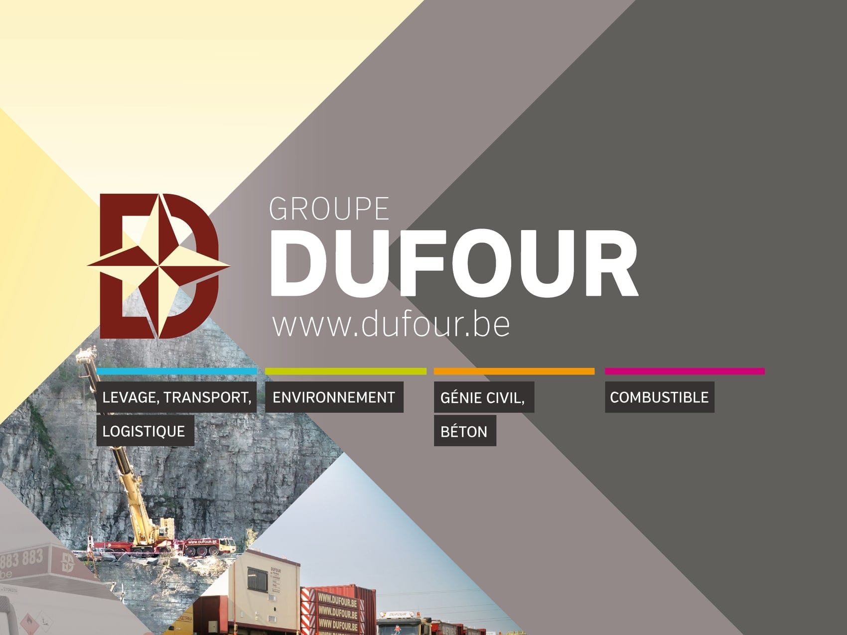 brochure Groupe Dufour - net v11_Page_01